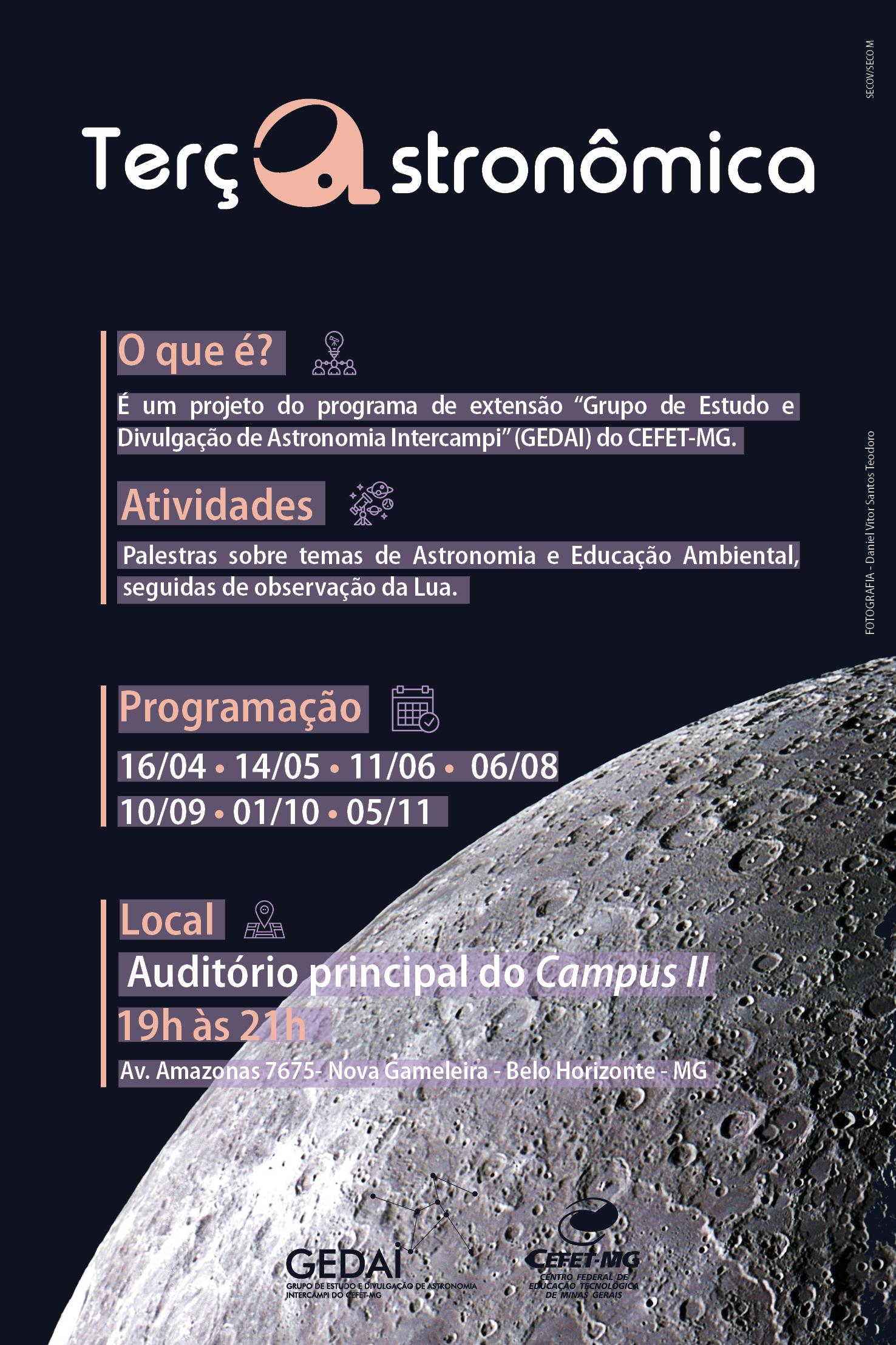 banner_terca_astronomica1_4_2019