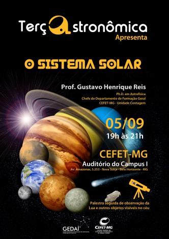 cartaz-terca-astronomica-mes-09-sistema-solar
