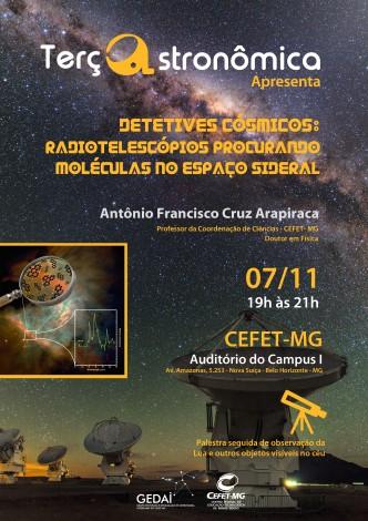 cartaz-terca-astronomica-mes-11-detetives-cosmicos
