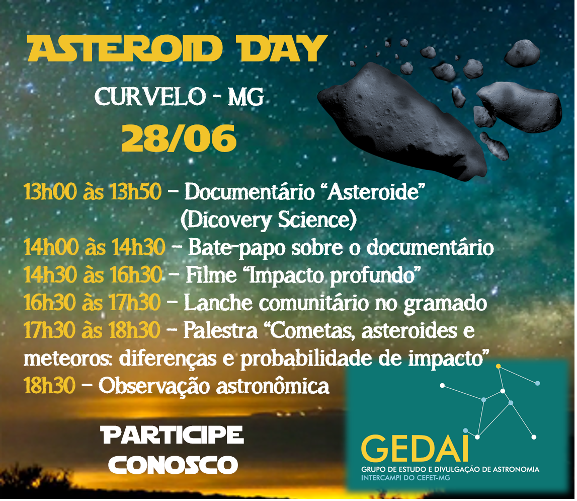 asteroid_curvelo