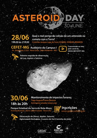 asteroid_day_cefetmg