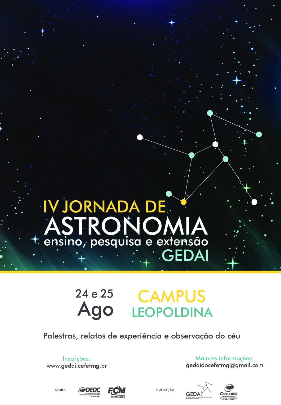 cartaz_jornadaastromoniagedai_2018
