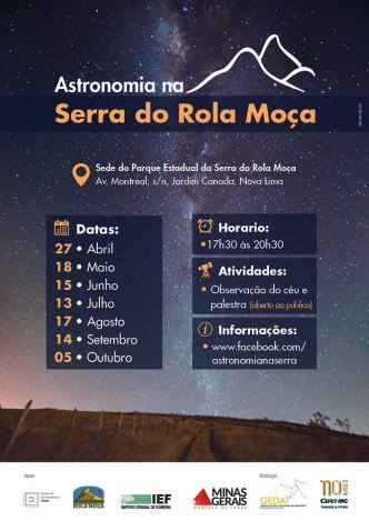 rola_moca
