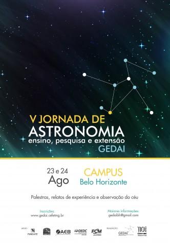 cartaz_jornadaastromoniagedai_2019-01