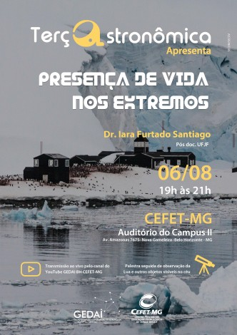 terça_astronomica_agosto_2019