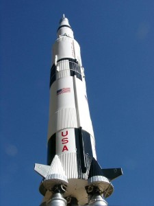 saturnV3