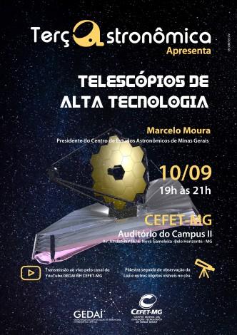 terça_astronomica_setembro_2019