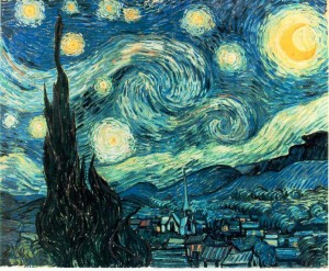 vangogh-starry