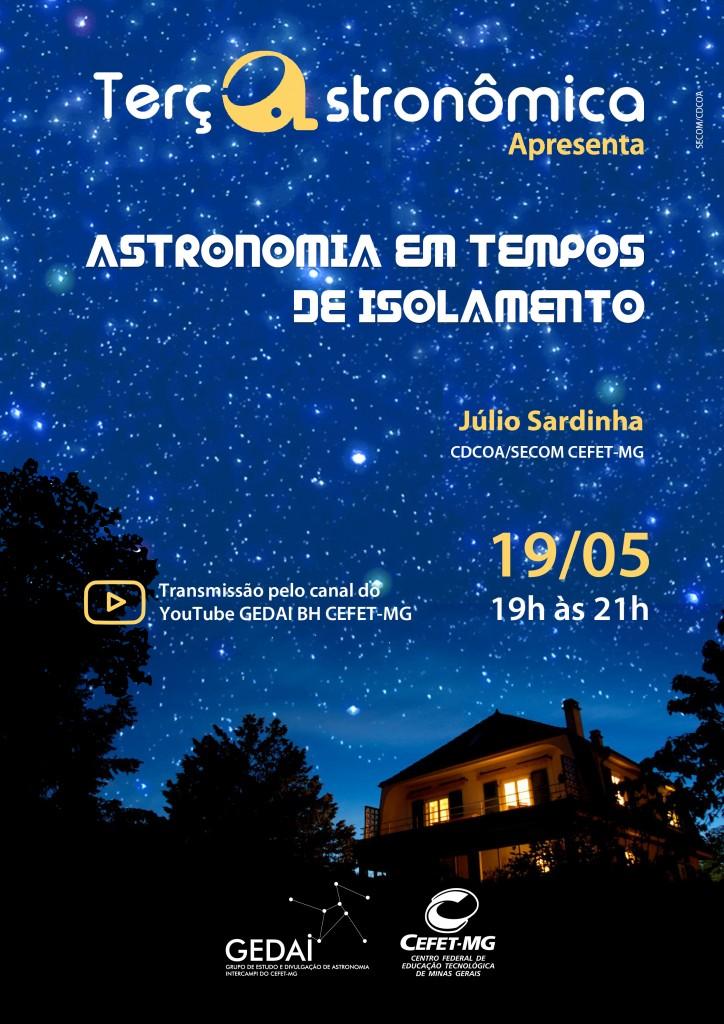 terça_astronomica_maio_2020
