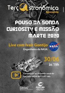 terça_astronomica_junho_2020