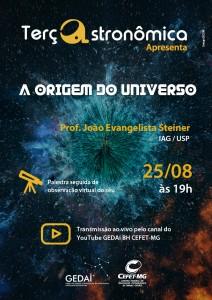 terça_astronomica_agosto_2020_menor