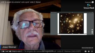 Captura de tela de 2020-09-10 15-41-20