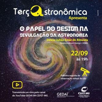 terça_astronomica_setembro_2020_quadrado