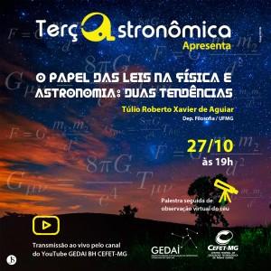 terça_astronomica_outubro_2020_quadrado