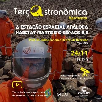 terça_astronomica_novembro